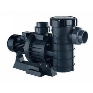 Astral Pool Maxim Pump 2