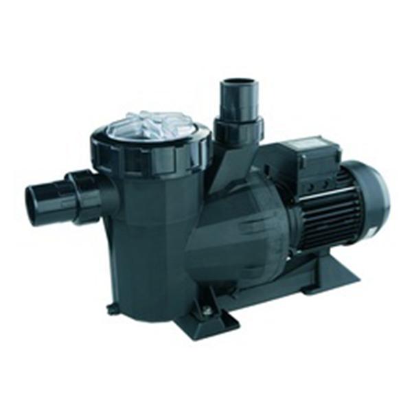 AV Metal Pump 2