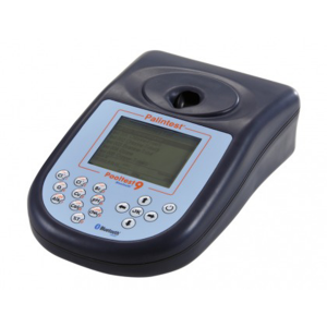 photometer pool test