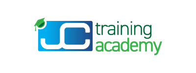 jc training academy logo